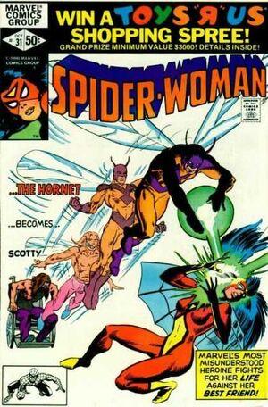 Spider-Woman Vol 1 31.jpg