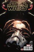 Star Wars Vol 2 48