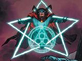 Stephen Strange (Earth-10011)