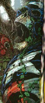 Steven Rogers (Earth-5560)