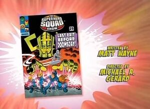 Super Hero Squad Show Season 1 25 Screenshot.jpg