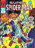 Super Spider-Man Vol 1 304