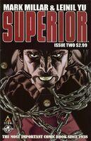 Superior Vol 1 2