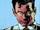 Terrence Deflyte (Earth-616)