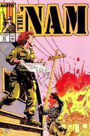 The 'Nam Vol 1 21