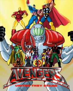 The Avengers- United They Stand.jpg