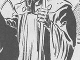 Thulandra Thuu (Earth-616)