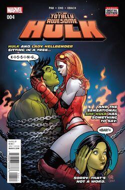 Totally Awesome Hulk Vol 1 4.jpg
