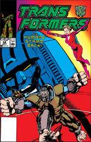 Transformers Vol 1 68