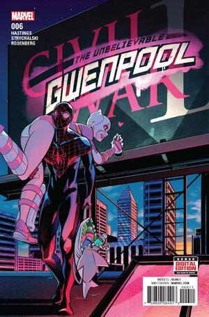 Unbelievable Gwenpool Vol 1 6.jpg