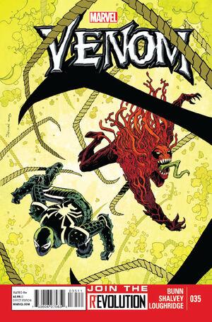 Venom Vol 2 35.jpg