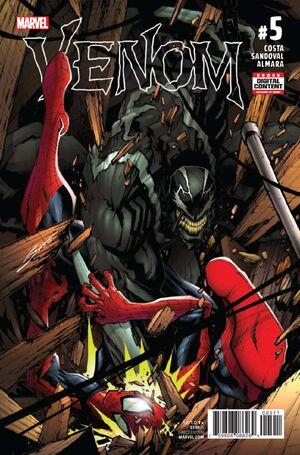 Venom Vol 3 5.jpg