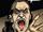 Vlad Dracula (Ideaverse)