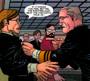 Wallace (US General) (Earth-616) from Black Panther Vol 4 1 0003.png