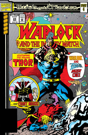 Warlock_and_the_Infinity_Watch_Vol_1_23.jpg