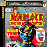 Warlock and the Infinity Watch Vol 1 23.jpg