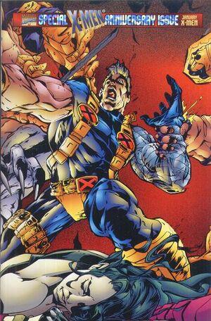 X-Force Vol 1 50.jpg