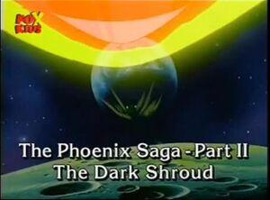 X-Men The Animated Series Season 3 4 Screenshot.jpg