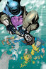 X-Men Unlimited Vol 1 18 Textless.jpg