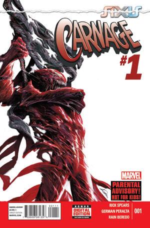 AXIS Carnage Vol 1 1.jpg