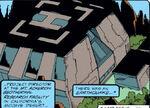 Acheron Mountain from Iron Man Vol 1 298 001.jpg