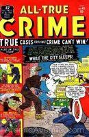 All True Crime Vol 1 45