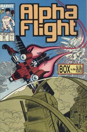 Alpha Flight Vol 1 63.jpg