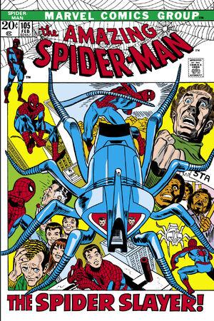 Amazing Spider-Man Vol 1 105.jpg