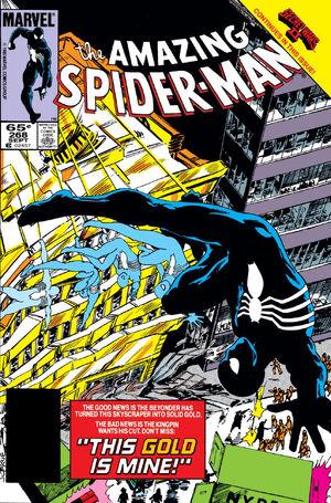 Amazing Spider-Man Vol 1 268.jpg