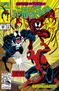 Amazing Spider-Man Vol 1 362