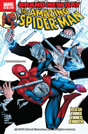 Amazing Spider-Man Vol 1 547.jpg