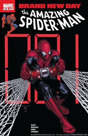 Amazing Spider-Man Vol 1 548.jpg