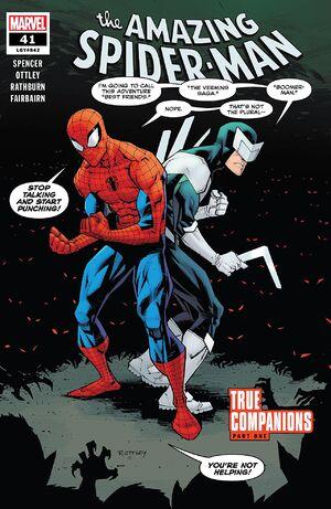 Amazing Spider-Man Vol 5 41.jpg