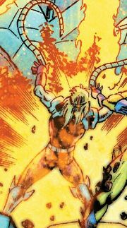 Arkady Rossovich (Earth-13264) from Age of Ultron vs. Marvel Zombies Vol 1 2 0001.jpg