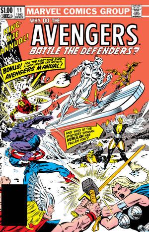 Avengers Annual Vol 1 11.jpg