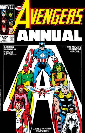 Avengers Annual Vol 1 12.jpg