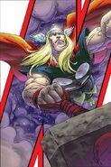 Avengers Earth's Mightiest Heroes Vol 1 4 Textless