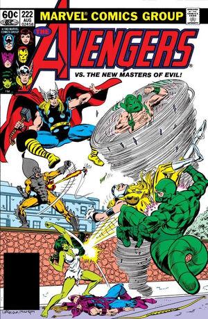 Avengers Vol 1 222.jpg