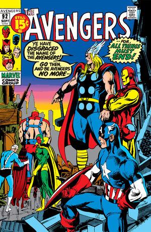 Avengers Vol 1 92.jpg