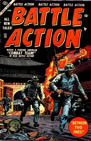 Battle Action Vol 1 15.jpg