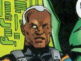 Benjamin Payton (Earth-4489)