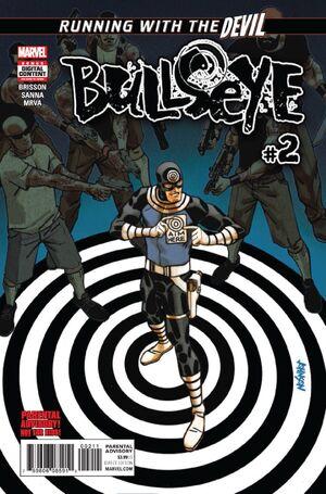 Bullseye Vol 1 2.jpg