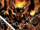 Burner (Adam) (Earth-51518)