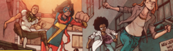 Cadets (Earth-616) from Ms. Marvel Vol 4 8 001.png