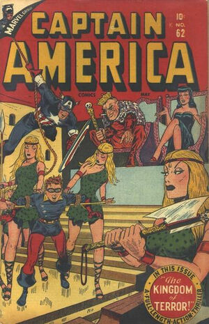 Captain America Comics Vol 1 62.jpg