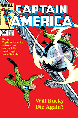Captain America Vol 1 297.jpg