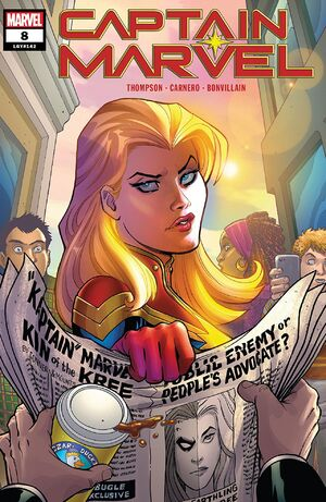 Captain Marvel Vol 10 8.jpg
