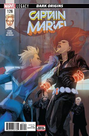 Captain Marvel Vol 1 126.jpg