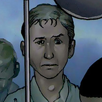 Casey (Reporter) (Earth-616) from Invincible Iron Man Vol 2 10 001.png