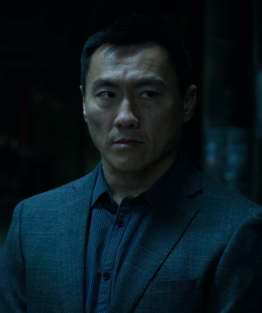 Chen-Wu (Earth-199999) from Marvel's Iron Fist Season 2 3 001.png